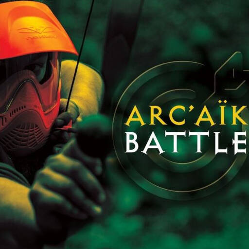 arc-aik-battle