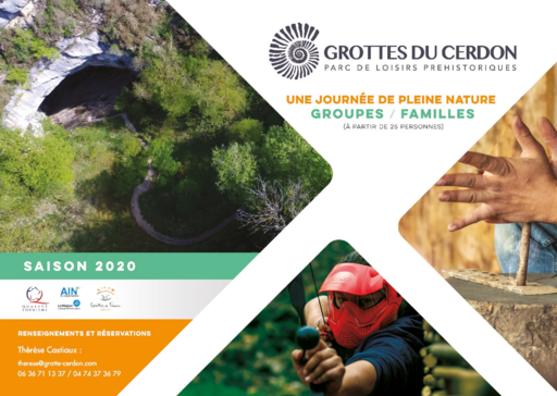 brochure-groupes-familles-2020
