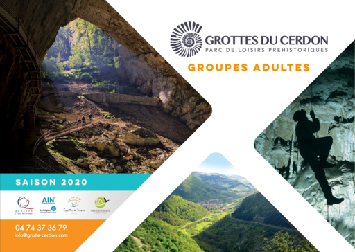 brochure-groupes-adultes-2020